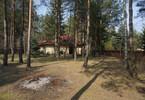 Morizon WP ogłoszenia   Dom na sprzedaż, Czarnów Starego Dębu, 131 m²   5236