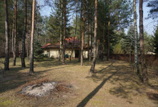 Dom na sprzedaż, Czarnów Starego Dębu, 131 m²