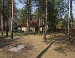 Morizon WP ogłoszenia | Dom na sprzedaż, Czarnów Starego Dębu, 131 m² | 5236