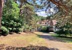 Dom na sprzedaż, Chylice Pańska, 380 m² | Morizon.pl | 3023 nr5