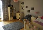Dom na sprzedaż, Józefosław, 350 m²   Morizon.pl   1016 nr13