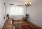 Mieszkanie do wynajęcia, Konstancin, 55 m²   Morizon.pl   9786 nr2