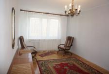 Mieszkanie do wynajęcia, Konstancin, 55 m²
