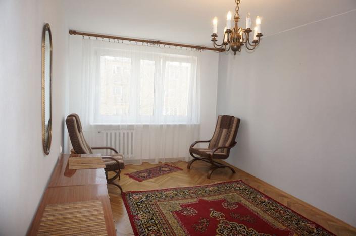 Mieszkanie do wynajęcia, Konstancin, 55 m²   Morizon.pl   9786