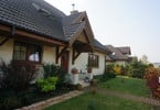 Morizon WP ogłoszenia | Dom na sprzedaż, Solec, 240 m² | 5893
