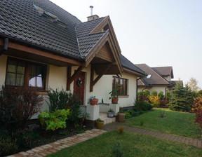 Dom na sprzedaż, Solec, 240 m²