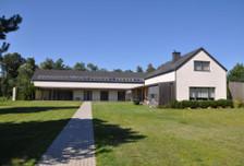 Dom na sprzedaż, Kępa Oborska, 674 m²