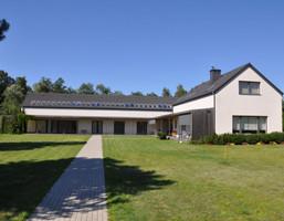 Morizon WP ogłoszenia   Dom na sprzedaż, Kępa Oborska, 674 m²   8460