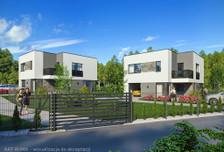 Dom na sprzedaż, Konstancin-Jeziorna Kołobrzeska, 200 m²