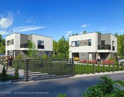 Morizon WP ogłoszenia | Dom na sprzedaż, Konstancin-Jeziorna Kołobrzeska, 200 m² | 4480