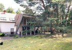Dom na sprzedaż, Chylice Pańska, 380 m² | Morizon.pl | 3023 nr6