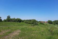 Działka na sprzedaż, Kadyny, 3323 m²