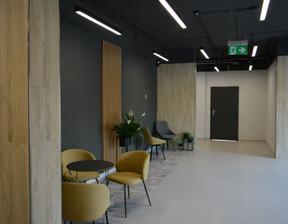 Biuro w inwestycji POMORSKA 3 OFFICE CENERT, Opole, 104 m²