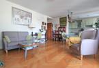 Morizon WP ogłoszenia | Mieszkanie na sprzedaż, Warszawa Nowolipki, 81 m² | 5075