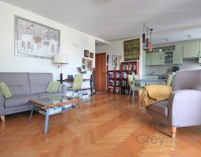 Mieszkanie na sprzedaż, Warszawa Nowolipki, 81 m²