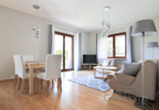 Mieszkanie do wynajęcia, Warszawa Wyględów, 82 m² | Morizon.pl | 4331 nr6