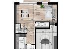 Dom na sprzedaż, Grodzisk Mazowiecki Aleja Kasztanowa, 144 m² | Morizon.pl | 4552 nr10