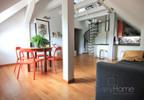 Mieszkanie na sprzedaż, Warszawa Stare Bielany, 57 m²   Morizon.pl   3398 nr3