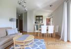Mieszkanie do wynajęcia, Warszawa Wyględów, 82 m² | Morizon.pl | 4331 nr4