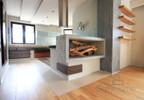 Dom na sprzedaż, Warszawa Anin, 360 m² | Morizon.pl | 0990 nr7