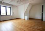 Dom na sprzedaż, Warszawa Anin, 360 m² | Morizon.pl | 0990 nr15