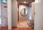 Mieszkanie na sprzedaż, Warszawa Stare Bielany, 57 m²   Morizon.pl   3398 nr16