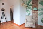 Mieszkanie na sprzedaż, Warszawa Stare Bielany, 57 m²   Morizon.pl   3398 nr19