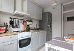 Morizon WP ogłoszenia | Mieszkanie na sprzedaż, Warszawa Stegny, 56 m² | 3997