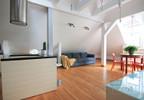 Mieszkanie na sprzedaż, Warszawa Stare Bielany, 57 m²   Morizon.pl   3398 nr6