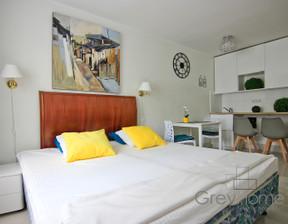 Mieszkanie na sprzedaż, Warszawa Dobra, 56 m²