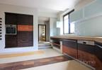 Dom na sprzedaż, Warszawa Anin, 360 m² | Morizon.pl | 0990 nr12