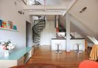 Mieszkanie na sprzedaż, Warszawa Stare Bielany, 57 m²   Morizon.pl   3398 nr5