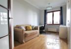 Mieszkanie do wynajęcia, Warszawa Wyględów, 82 m² | Morizon.pl | 4331 nr16