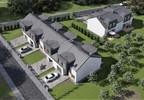 Dom na sprzedaż, Grodzisk Mazowiecki Aleja Kasztanowa, 144 m² | Morizon.pl | 4552 nr8