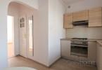 Morizon WP ogłoszenia | Mieszkanie do wynajęcia, Warszawa Śródmieście Północne, 44 m² | 7100
