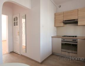 Mieszkanie do wynajęcia, Warszawa Śródmieście Północne, 44 m²