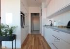 Mieszkanie na sprzedaż, Warszawa Służewiec, 73 m² | Morizon.pl | 9650 nr7