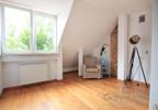 Mieszkanie na sprzedaż, Warszawa Stare Bielany, 57 m²   Morizon.pl   3398 nr18