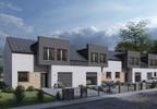 Dom na sprzedaż, Grodzisk Mazowiecki Aleja Kasztanowa, 144 m² | Morizon.pl | 4552 nr3