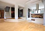 Dom na sprzedaż, Warszawa Anin, 360 m² | Morizon.pl | 0990 nr2