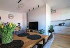Mieszkanie na sprzedaż, Warszawa Służewiec, 73 m² | Morizon.pl | 9650 nr4