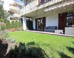 Mieszkanie do wynajęcia, Warszawa Wyględów, 82 m²