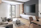 Morizon WP ogłoszenia | Mieszkanie na sprzedaż, Wrocław Brochów, 42 m² | 7689