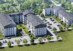 Mieszkanie na sprzedaż, Świdnica Parkowa, 60 m² | Morizon.pl | 1965 nr2