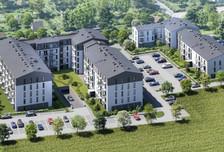 Mieszkanie na sprzedaż, Świdnica Parkowa, 60 m²