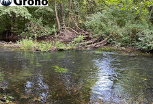 Działka na sprzedaż, Kartuzy, 20000 m²