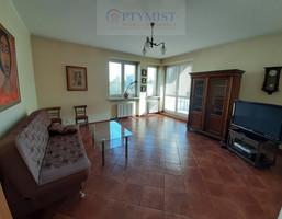 Morizon WP ogłoszenia | Mieszkanie do wynajęcia, Warszawa Ursynów, 80 m² | 7996