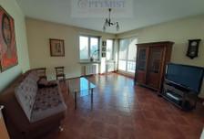 Mieszkanie do wynajęcia, Warszawa Ursynów, 80 m²