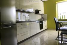 Mieszkanie do wynajęcia, Warszawa Grochów, 70 m²