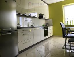 Morizon WP ogłoszenia | Mieszkanie do wynajęcia, Warszawa Grochów, 70 m² | 7995
